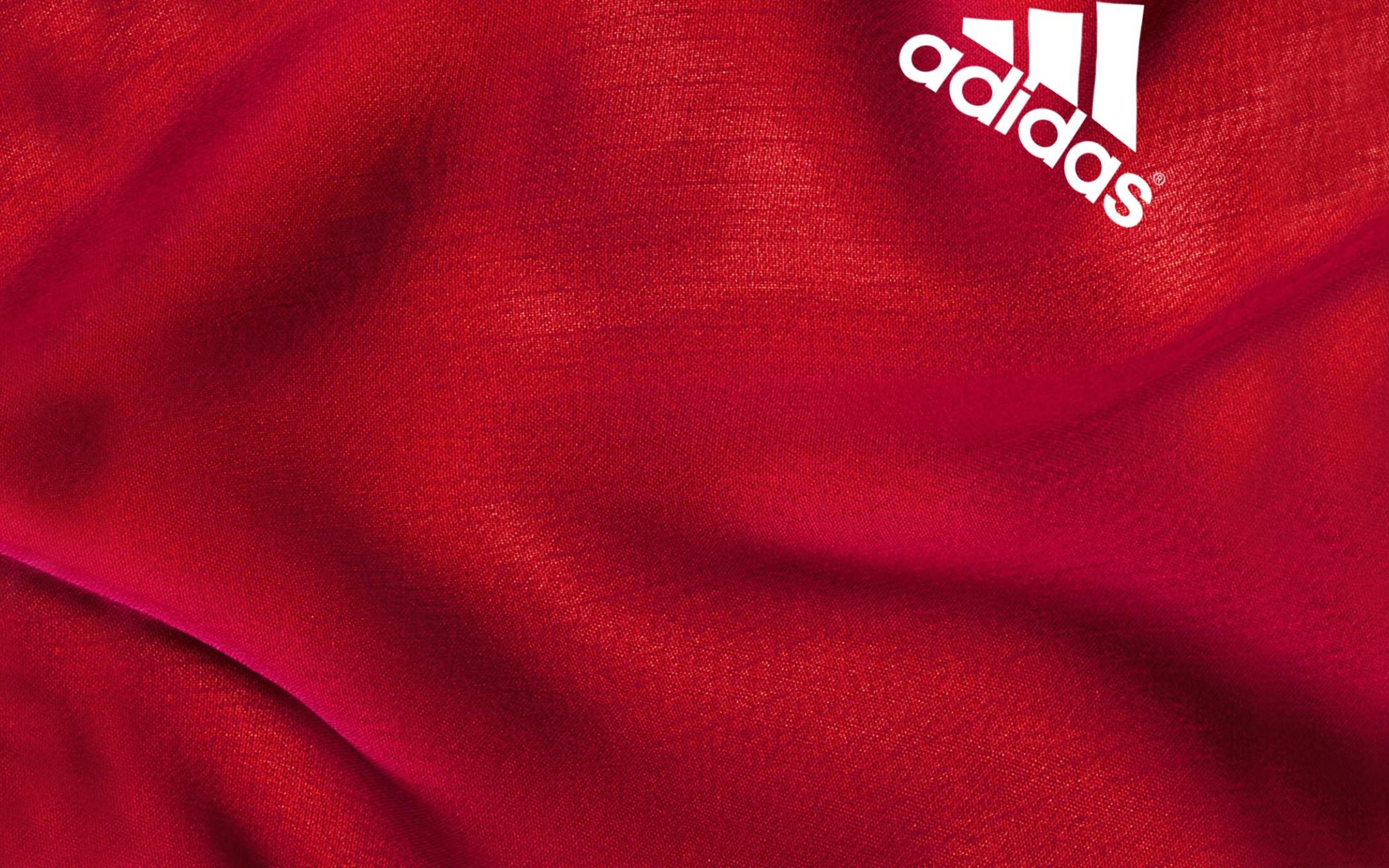 adidas t-shirts design